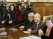 Elezioni alle porte, riforma febbraio Decreto attuerà l'intesa sindacati