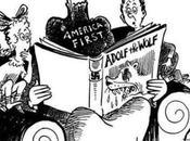 America first. 1941.