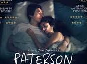 Patterson jarmusch