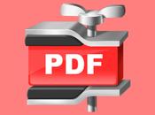 Comprimere pdf: guida completa