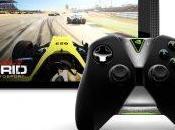 Nvidia aggiorna Shield Experience Upgrade
