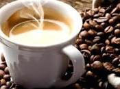 Caffè: tazzine giorno contro demenza
