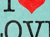 vita love
