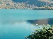 """Viaggio verso """"CUORE"""" d'Abruzzo"""