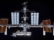 Condizioni uniche laboratori sperimentali sulla stazione spaziale internazionale