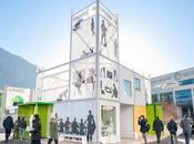 Klimahouse 2017: l'edilizia sostenibile vissuta raccontata