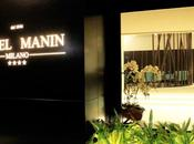 Dormire Milano: soggiorno all' Hotel Manin