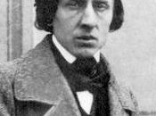 romantico Valentino sulle orme Chopin