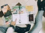 Travel Interview Lucrezia Stefano World's Shoes