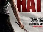 L'odio uccide (2015)