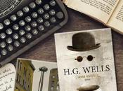 """""""L'uomo invisibile"""" guerra mondi"""" H.G. Wells LIBRERIA"""