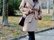 style: come indosso saldi.