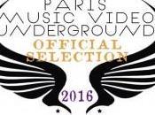 """""""Cowboy Song"""" selezionato Paris Music Video Underground Festival"""