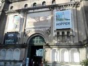 Edward Hopper Complesso Vittoriano