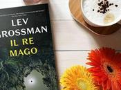 """Mago"""" Grossman LIBRERIA"""