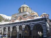 Oltre Sofia più: visitare Monastero Rila, Patrimonio dell'UNESCO Bulgaria