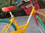 California road, visitare Silicon Valley Google Facebook