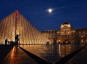 Parigi, attentato sventato Museo Louvre