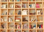 Come organizzare libreria invogliare bambini leggere