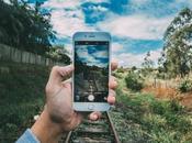 Smartphone sonno: retroscena rapporto problematico