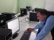 memoria Prof. Antonio Cantaro