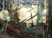 Sailing Nowhere pronti pubblicazione secondo album