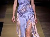 Alta Moda 2017:Expertise savoir faire chez Atelier Versace
