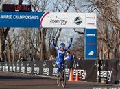 Campionati Mondo Ciclocross Cicloamatori Master