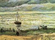 Gogh Napoli, mostra Capolavori ritrovati