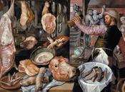 carne storia, cultura antropologia. Parte caso maiale.