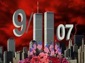 febbraio 1993: auto-attentato World Trade Center