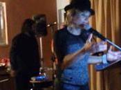 "Perfect Pair live ""Casa Novarini"", Marco Pessina"
