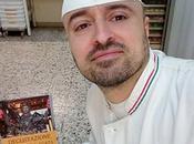 Alessandro Marchese: l'artista della pasticceria.