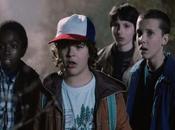 Stranger Things: guarda trailer della seconda stagione uscita Halloween