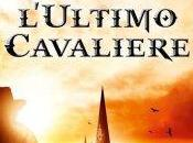 "Recensione: ""L'Ultimo Cavaliere"" Stephen King"