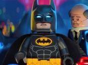 Scene inedite italiano Lego Batman