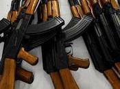 Russia. Kalashnikov assume altri 1.700 dipendenti, 'organico attuale insufficiente soddisfare domanda'