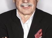 Sanremo 2017: Giorgio Moroder sarà presidente della giuria qualità
