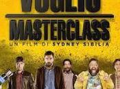 Smetto quando voglio: Masterclass (2017)