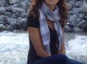 Debora Raimondo