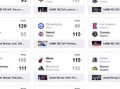 06/02/2017: Cavaliers padroni Washington, Heat siglano l'11° vittoria consecutiva