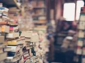 lettura come piacere: riscoprire classici contemporanei