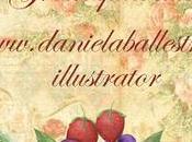 http//www.danielaballestra.itdopo mesi esercitazioni d...