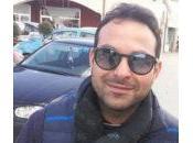 Ares Menfi, dimette Peter Mauceri