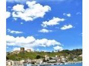 Porto turistico Palo: Liquidata Società Marina Menfi, adesso punta nuovo progetto