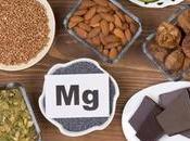 Carenza magnesio: perché evitarla