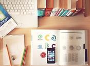 Nuovo sito Studio83, guida all'uso: portfolio, blog contatti