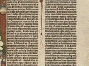 Quando manciata spiccioli bastano: libri costosi circolazione
