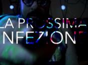 sindrome Kessler: cruda realtà quotidiana nuovo video prossima infezione