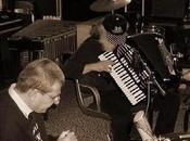 Garth hudson (the band)
